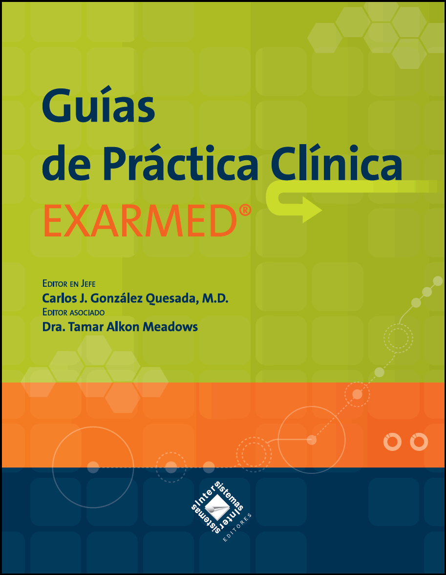 Portada de Manual del Médico Interno de Pregrado